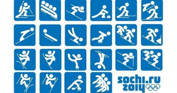 sochi pictograms-693X520